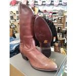 Tony Lama Tony Lama Men's Cowboy Boot - 1653 - Size 9.5 D