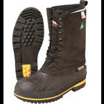 Baffin Baffin Men's Barrow CSA -100°C Work Boots - Size 7