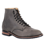 Canada West Canada West Moorby Boot E - Crazy Sepia - 2845