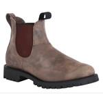 Canada West Canada West Men's Romeo Boot 3E 14351