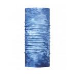 Buff Buff Camo Blue Coolnet UV+ 119447.707