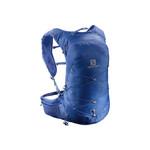 Salomon Salomon XT 15 Backpack nebulas blue/alloy