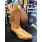 Brahma Brahma Men's Cowboy Boots - 1514 - SIZE 10.5