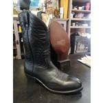 Brahma Brahma Men's Cowboy Boots - 6482 - SIZE 10.5