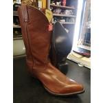 Tony Lama Tony Lama Men's Cowboy Boots - 61523 - SIZE 10