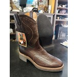 OK Corral Men's Cowboy Boots - 49241 - SIZE 10