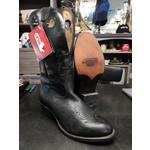 Boulet Boulet Women's Cowboy Boot - 4514 - SIZE 9.5 C