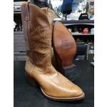 Alberta Boots Alberta Boots Women's Cowboy Boot - 293-TN - SIZE 8.5