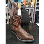 Canada West Canada West Men's Cowboy Boot - 5512 - SIZE 8 3E