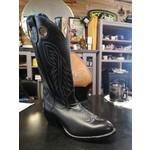 Alberta Boots Alberta Boots Men's Cowboy Boot - 329 HB - SIZE 8 (2E)