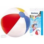 """Beach Ball 24"""""""