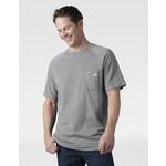 Dickies Dickies Cooling Temp-iQ® Light Grey Performance Short Sleeve T-Shirt