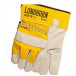 Watson Gloves Watson Gloves Longhorn A281E