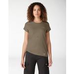 Dickies Dickies Cooling Temp-iQ® Performance Short Sleeve T-Shirt SSF400MLD
