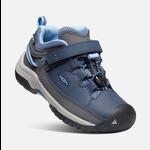 Keen Keen Little Kids' Targhee Low Waterproof Shoe 1022919