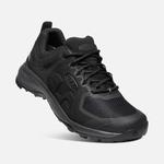 Keen Keen Men's Explore Waterproof Shoe Black 1021611