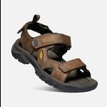 Keen Keen Men's Targhee III Open Toe Sandal - 1022423
