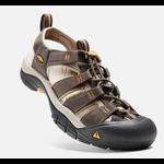 Keen Keen Men's Newport H2 Sandals - 1008399
