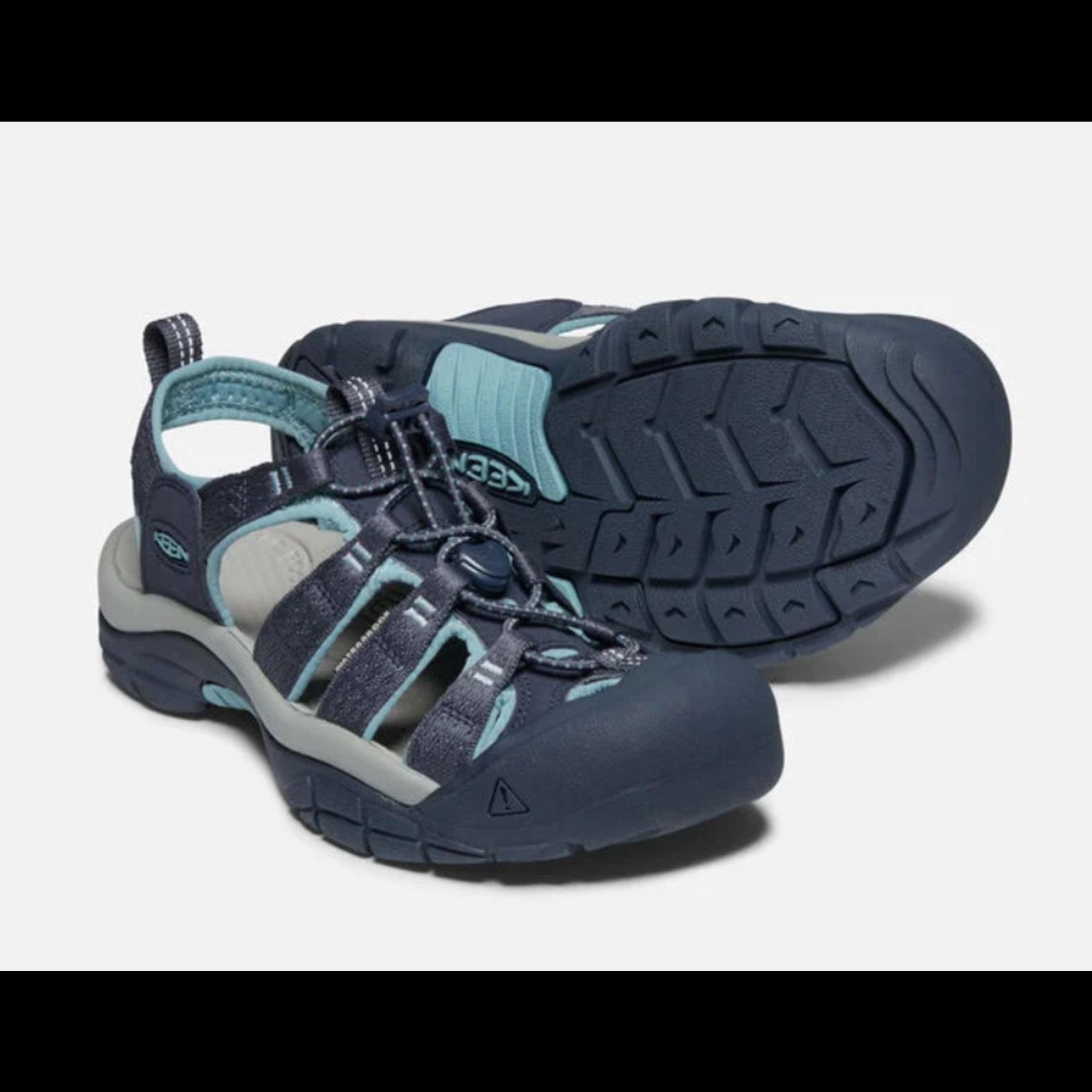 Keen Keen Women's Newport H2 Sandals - 1022800