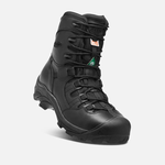 "Keen Keen Women's CSA Oshawa 8"" Boot (Steel Toe) - 1012768M"