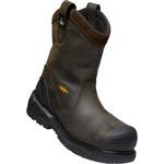 Keen KEEN Men's Philadelphia Wellington CSA Cowboy Boot - 1024217