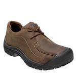 Keen Keen Men's Portsmouth II Leather Shoe 1013911