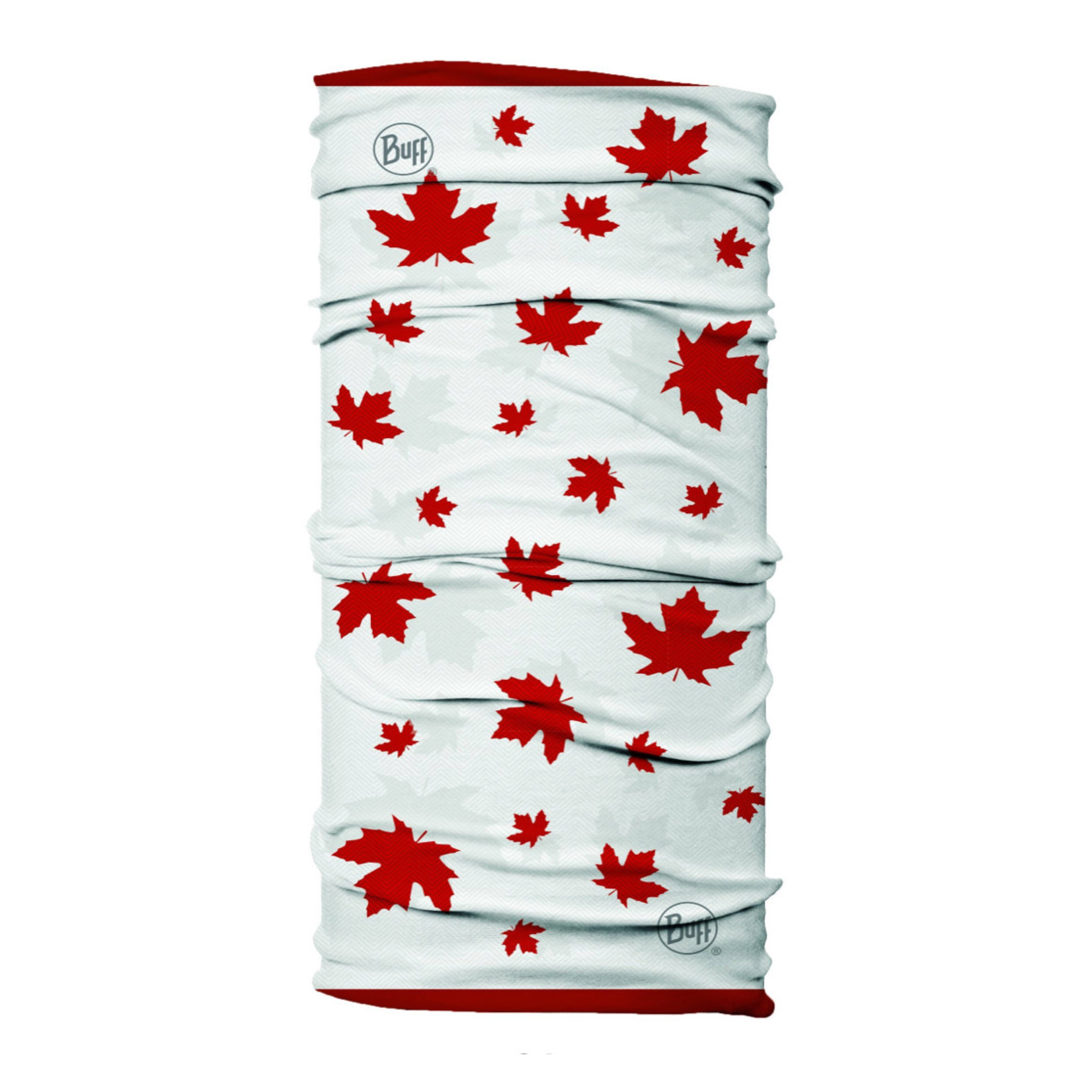 Buff Buff Original Multifunctional Headwear Canada Collection Tapestry 121734.555