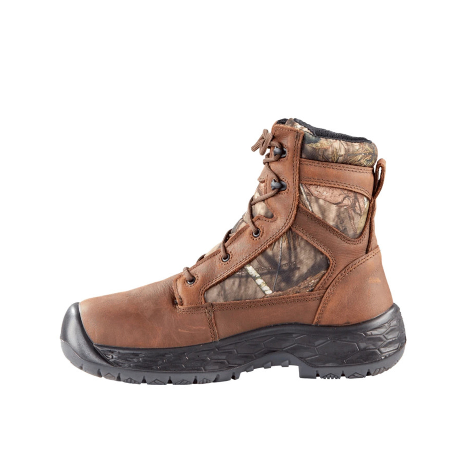 Baffin Baffin Men's Pacer Hunting Boot Mossy Oak CFLX-M006