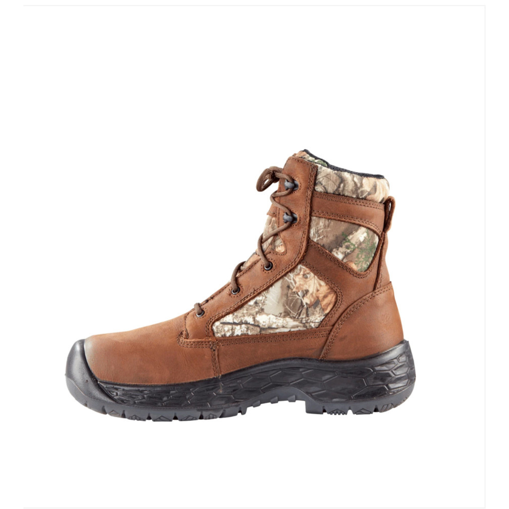 Baffin Baffin Men's Pacer Hunting Boot Real Tree CFLX-M006