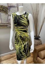 Frank Lyman Sleeveless Dress