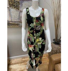 Frank Lyman Frank Lyman Sleeveless Dress