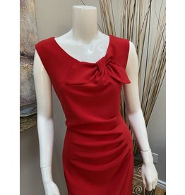 Frank Lyman Sleeveless Dress