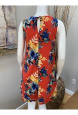 Soft Works Sleeveless Dress