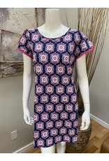Hatley Short Sleeve Dress