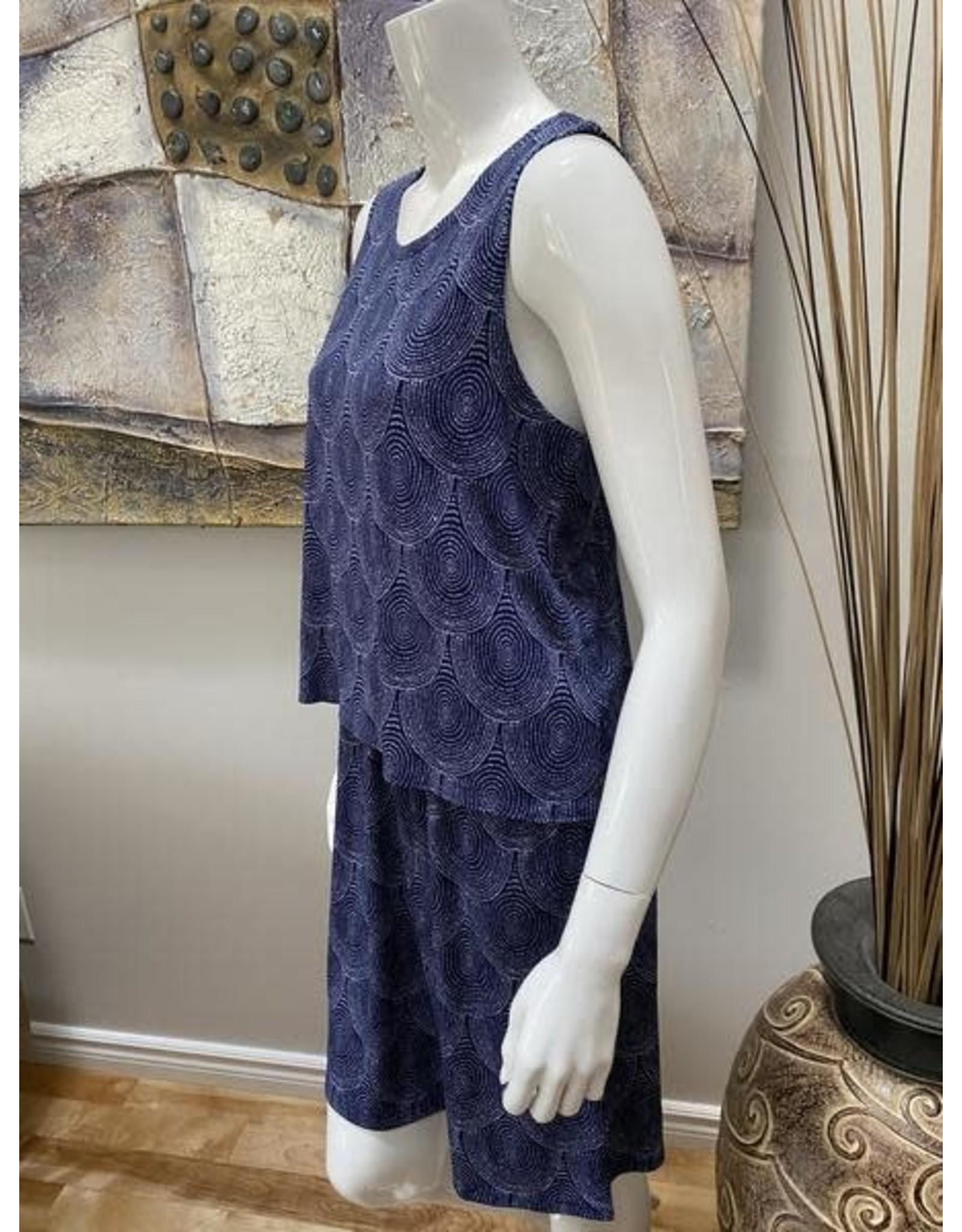 Hatley Sleeveless Dress