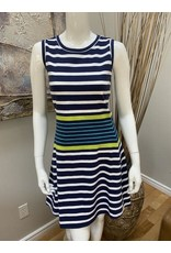 Hatley Sleeveless Dress