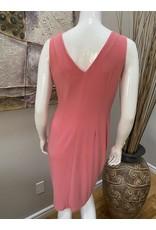 Picadilly Sleeveless Dress