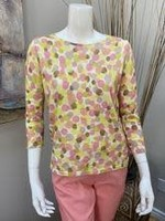 Mansted Mansted Blouse