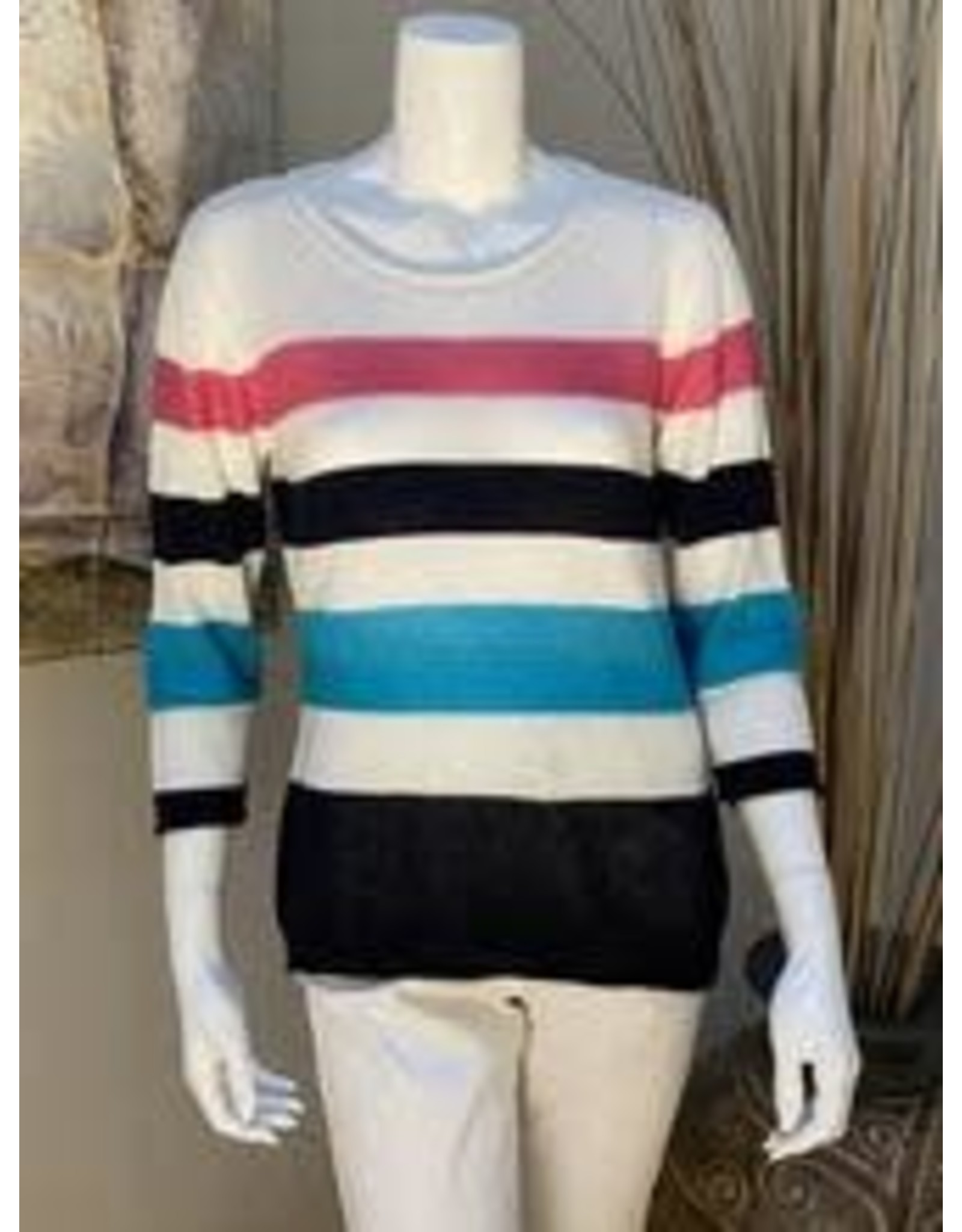 Variations Sweater