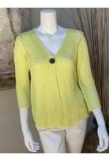 Putorti Sweater