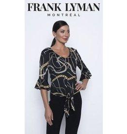 Frank Lyman Frank Lyman Blouse