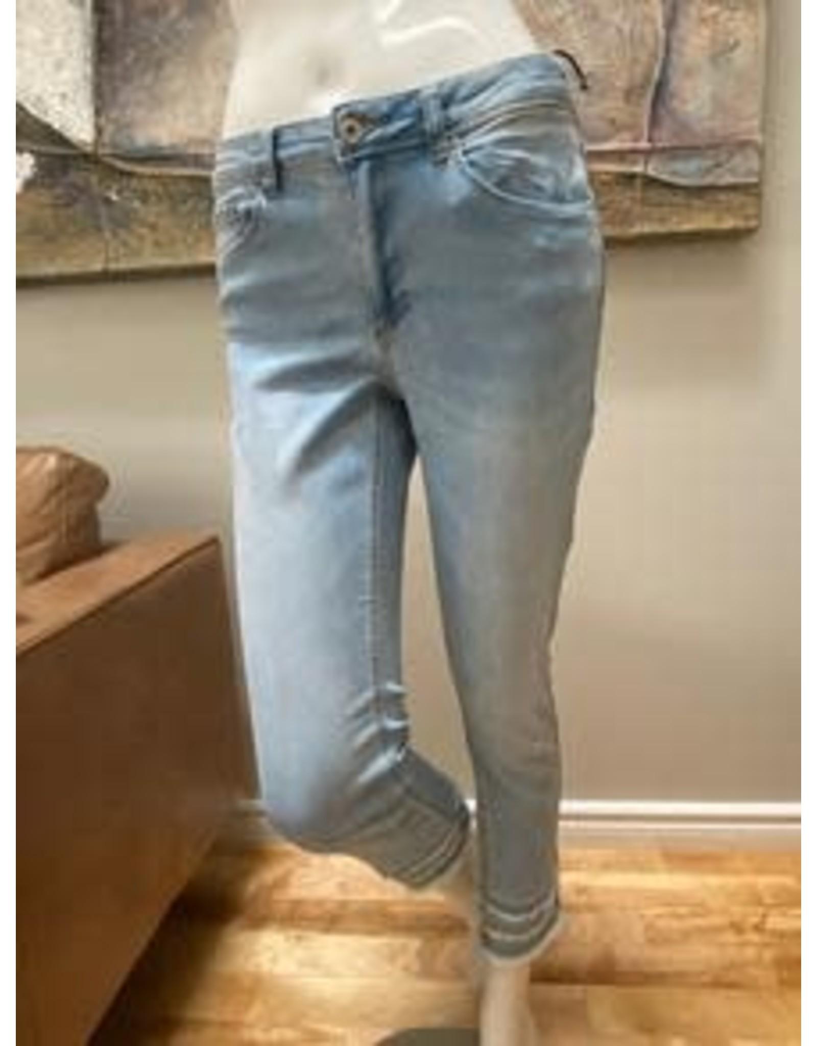 Charlie B Jeans