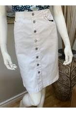 FDJ Skirt