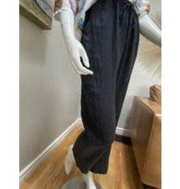 Angela Mara Pants