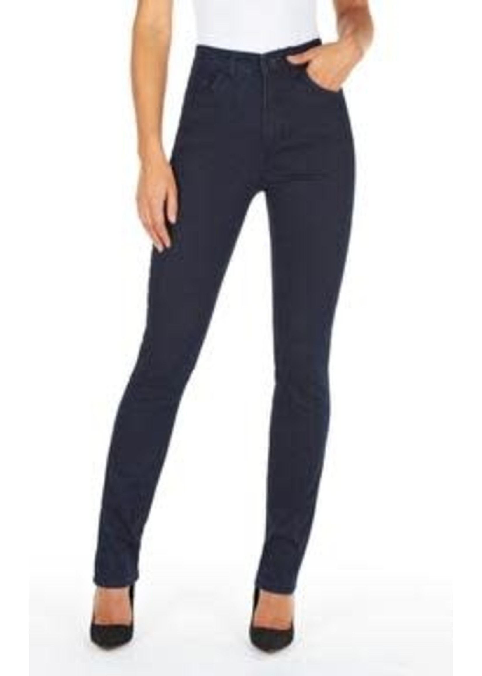 FDJ Suzanne Jeans