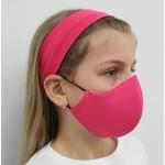 Frank Lyman Children's Masks Unisex More Colors