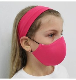 Frank Lyman Children's Masks Unisex More Colors