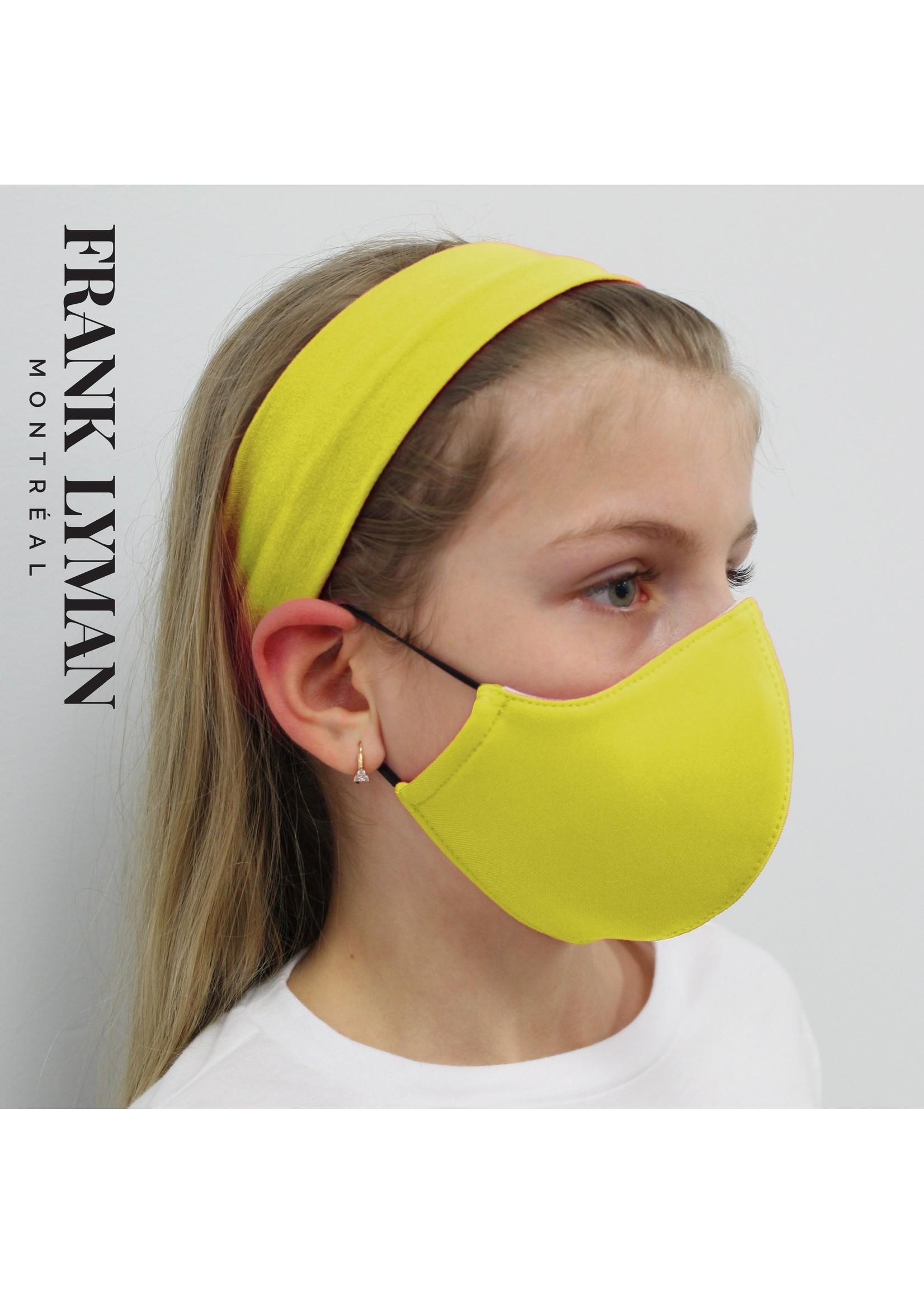 Frank Lyman Frank Lyman Children's Face Masks More Colors