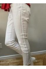 FDJ FDJ French Jeans