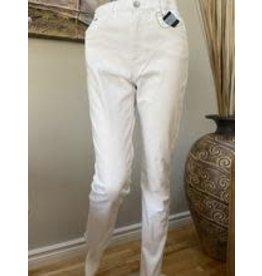 FDJ Jeans